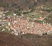 Il borgo di Ormea