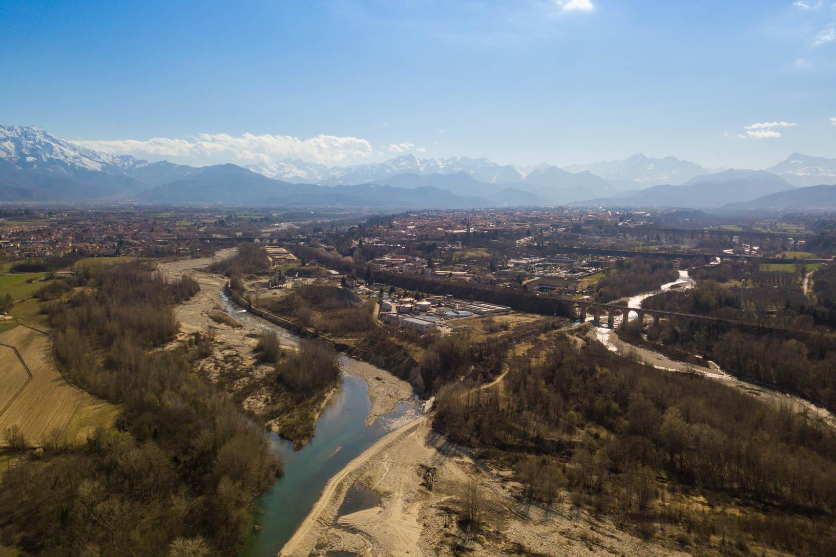 alla-scoperta-del-parco-fluviale-1