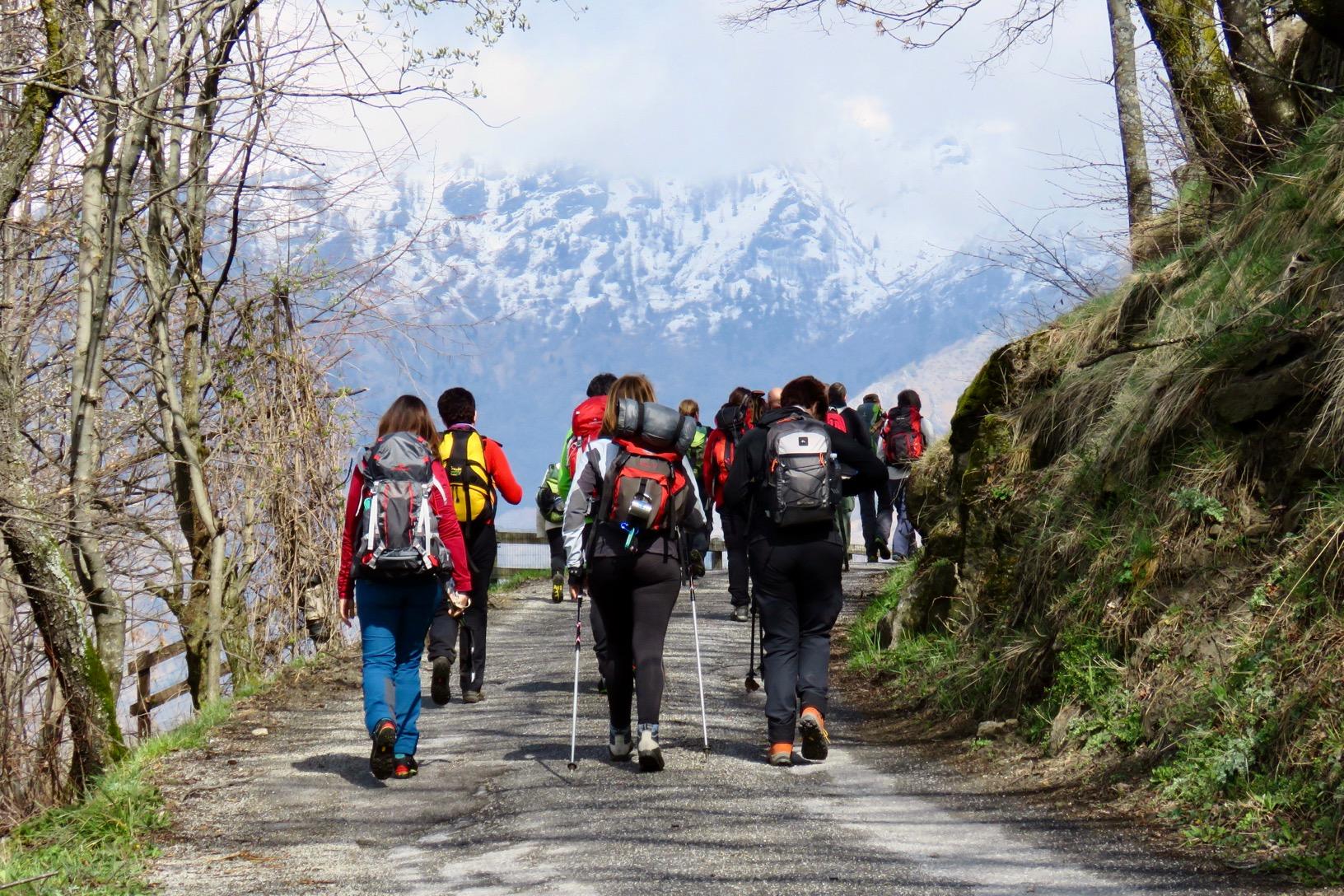 sentiero-dei-pittori-itineranti-5