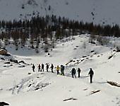corso-di-escursionismo-invernale-con-racchette-da-neve-5