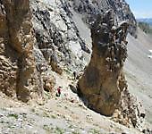 trek-valle-maira-13