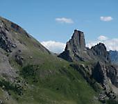 trek-valle-maira-15