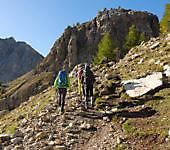 trek-valle-maira-19