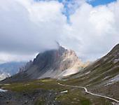 trek-valle-maira-2