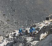 trek-valle-maira-20