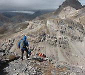trek-valle-maira-21