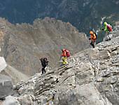 trek-valle-maira-22