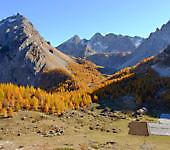 trek-valle-maira-3