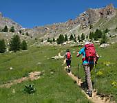 trek-valle-maira-5