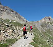 trek-valle-maira-6