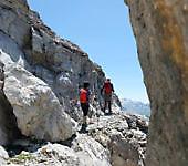 trek-valle-maira-7