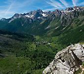 trek-valle-maira-8