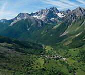 trek-valle-maira-9